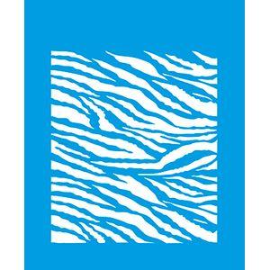 Stencil-Medio-Abstrato-172x211-STM-197-Litoarte