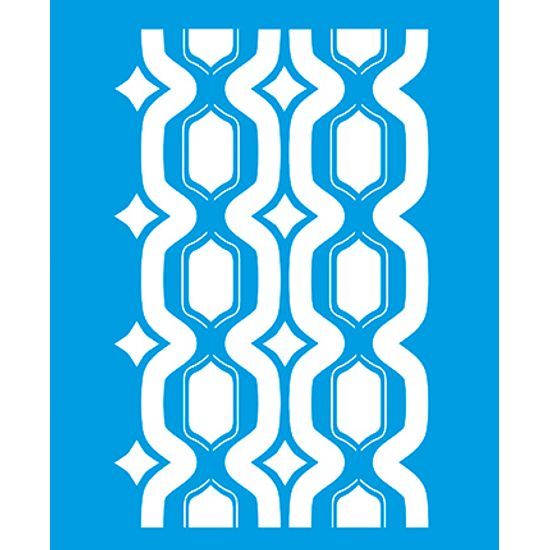 Stencil-Medio-Abstrato-172x211-STM-201-Litoarte-