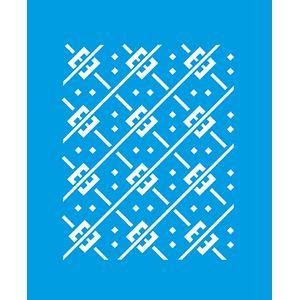 Stencil-Medio-Abstrato-172x211-STM-202-Litoarte