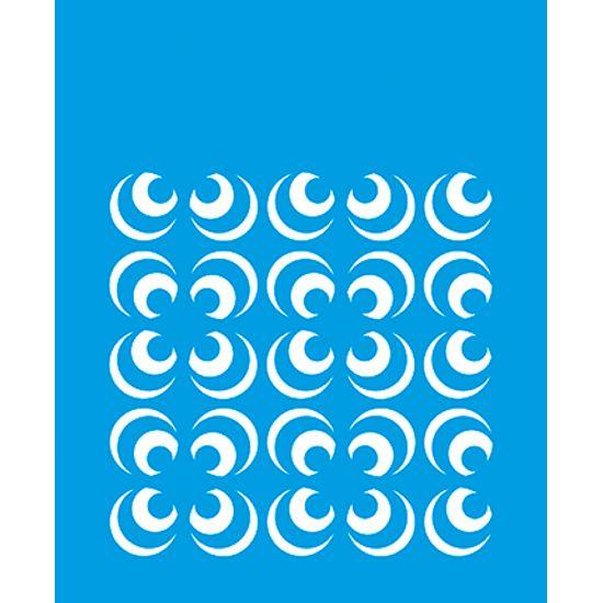 Stencil-Medio-Abstrato-172x211-STM-207-Litoarte