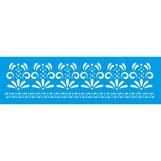 Stencil-Epoca-Arabesco-84x285-STE228-Litoarte