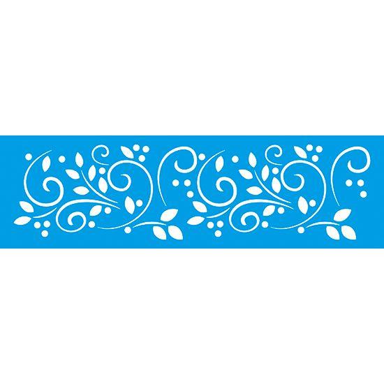Stencil-Epoca-Arabesco-84x285-STE229-Litoarte