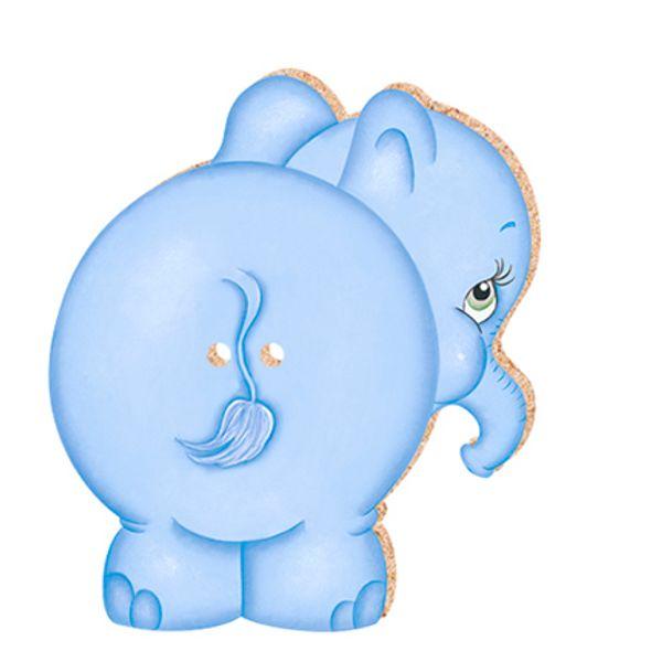 Botoes-em-Madeira-MDF-e-Papel-Elefante-BMP-018---Litoarte