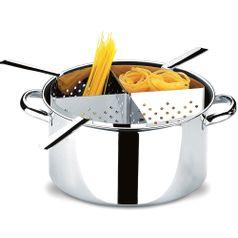 Espagueteira-4-divisoes-31x165cm-Savoy-1075-200---Brinox