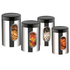 Conjunto-de-Potes-Inox-com-Visor-4-pecas-Suprema-2109-100---Brinox