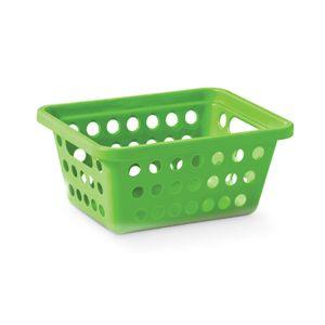 Cesta-Organizadora-Sem-Alca-P-Verde-em-Polipropileno-355-3---Niquelart-