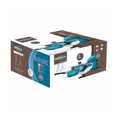 Conjunto-de-Panelas-4-Pecas-Colour-Cook-Azul-4783-110---Brinox-