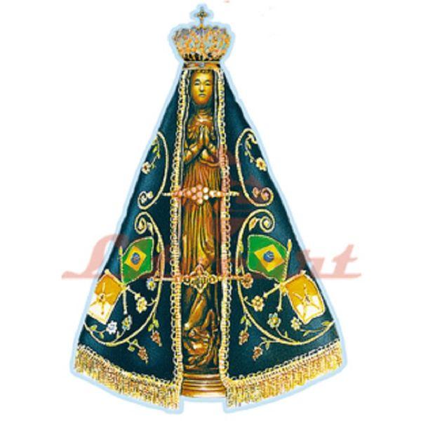 Aplique-Madeira-e-Papel-Religioso-LMAPC-88-Litocart