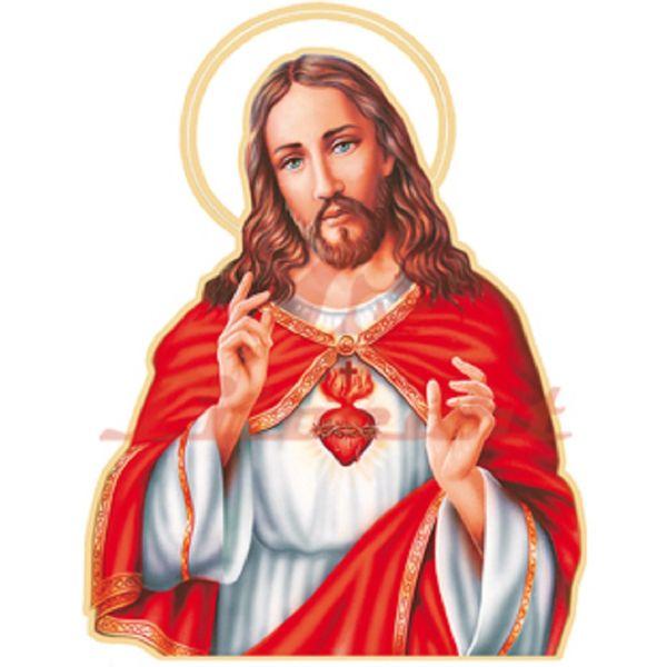 Aplique-Madeira-e-Papel-Religioso-LMAPC-87-Litocart