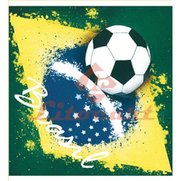 Aplique-Madeira-e-Papel-Futebol-Brasil-LMAPC-90-Litocart