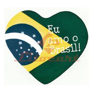 Aplique-Madeira-e-Papel-Futebol-Brasil-LMAPC-94-Litocart