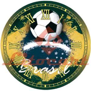 Relogio-Madeira-e-Papel-Decoupage-Colado-20x20-Futebol-Brasil-LMAPCR-11-Litocart