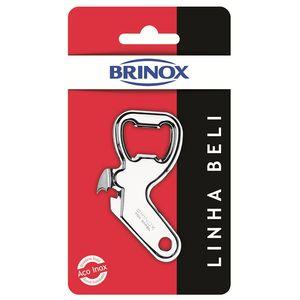 Abridor-de-Latas-e-Garrafas-Aco-Inox-9cm-Beli-2051-334---Brinox