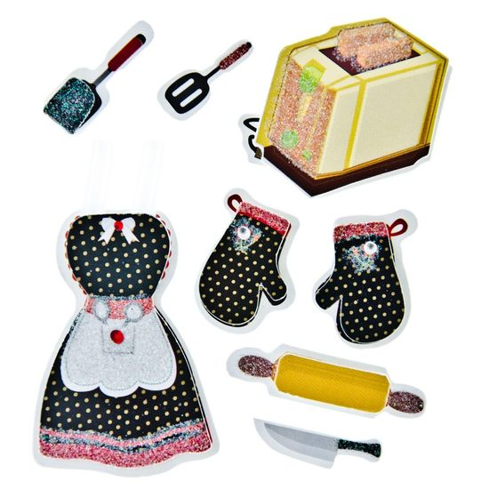 Adesivo-FM-c-Glitter-Cozinha-AD1339-Toke-e-Crie