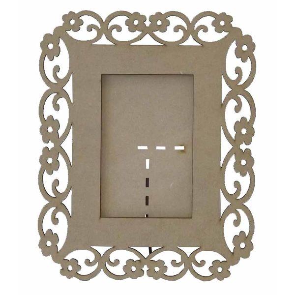 Porta-Retrato-Margaridas-10x15---MDF-Laser