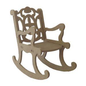 Cadeira-de-Balanco-Grande-Trabalhada---MDF-