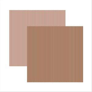 Scrap-Basico-Rosa-Chocolate-Listras-KFSB289-Toke-e-Crie