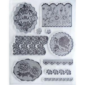 Carimbo-de-Silicone-II-Vintage-Rendas-14x18-CAS132-TEC