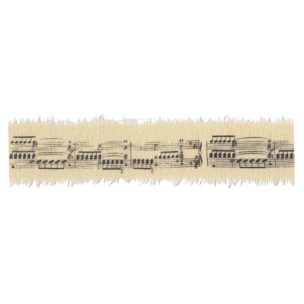 Barrinha-de-Tecido-Musical---BT002---Toke-e-Crie-