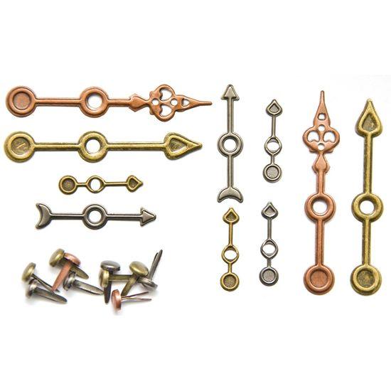 Aplique-Metalico-Ponteiros-AM1124---Toke-e-Crie