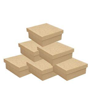 caixa-tampa-de-sapato-baixa-12x12-kit-com50