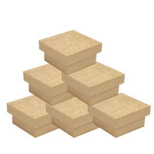 caixa-tampa-de-sapato-7x7-kit-com-100