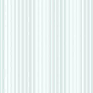 Papel-Scrapbook-Simples-Listras-LSC-170-Litocart-