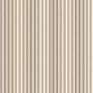 Papel-Scrapbook-Simples-Listras-LSC-171-Litocart-