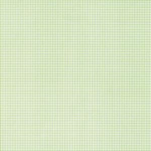 Papel-Scrapbook-Simples-LSC-160-Litocart