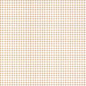 Papel-Scrapbook-Simples-LSC-162-Litocart