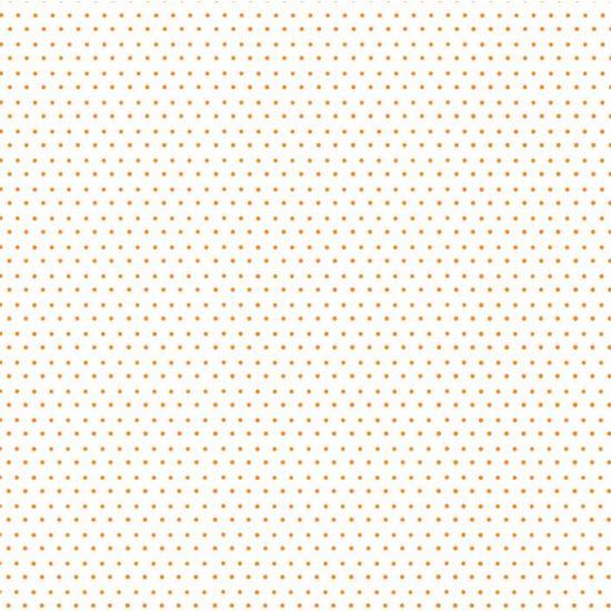 Papel-Scrapbook-Simples-Poa-LSC-166-Litocart-