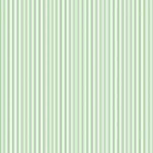 Papel-Scrapbook-Simples-Listras-LSC-172-Litocart-
