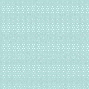 Papel-Scrapbook-Simples-Poa-LSC-165-Litocart-