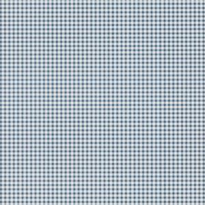Papel-Scrapbook-Simples-LSC-154-Litocart-