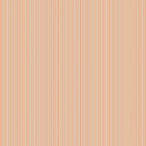 Papel-Scrapbook-Simples-LSC-173-Litocart-