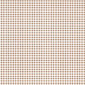 Papel-Scrapbook-Simples-LSC-157-Litocart