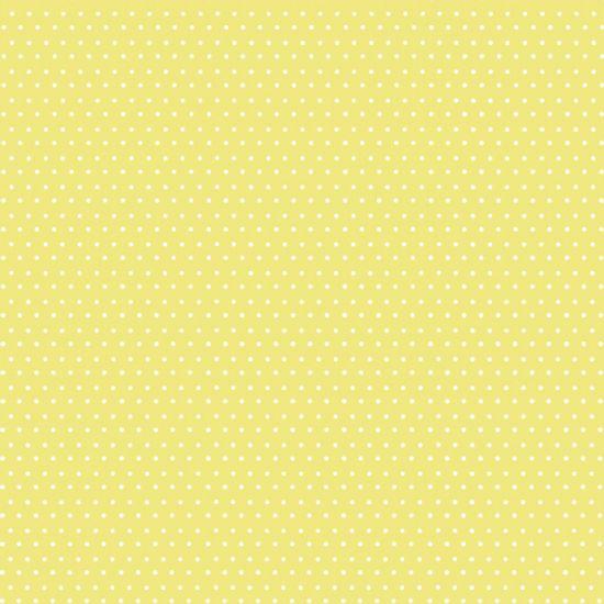 Papel-Scrapbook-Simples-LSC-163-Litocart