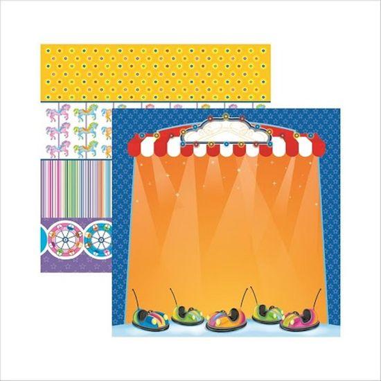 Papel-Scrapbook-DF-Parque-Bate---Bate-SDF413-Toke-e-Crie-