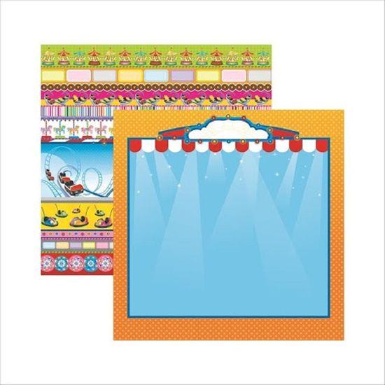Papel-Scrapbook-DF-Parque-Barrinhas-SDF415-Toke-e-Crie-