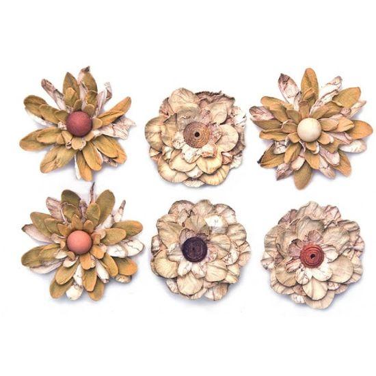 Flores-Artesanais-Vintage-Manuscrito-II-Nude-Flores78-Toke-e-Crie