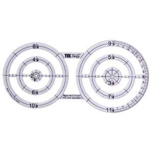 Regua-Facil-Circulos-10-e-11cm-RF001-Toke-e-Crie