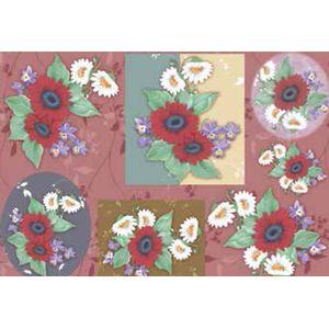Papel-Decoupage-Grande-Flores-LD742---Litocart