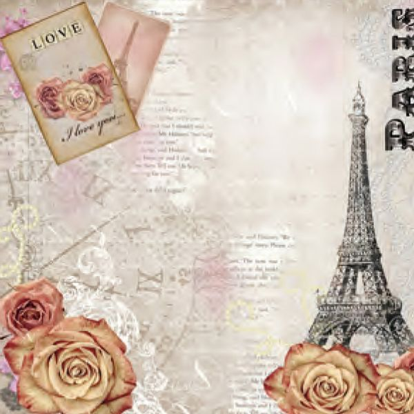 Adesivo-Quadrado-15x15-Flores-Paris-LAQXV-21---Litocart