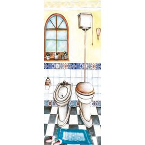 Papel-Decoupage-Arte-Francesa-Pequeno-LFP-70---Litocart