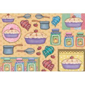 Papel-Decoupage-Grande-Cozinha-LD738---Litocart