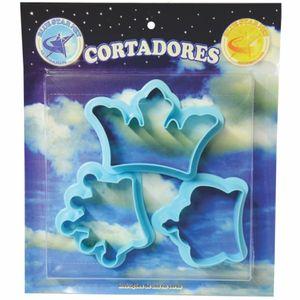 Cortador-Coroa-com-3-pecas-Blue-Star
