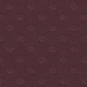 Papel-Scrapbook-Bolinhas-Vinho-PCAR384-Toke-e-Crie
