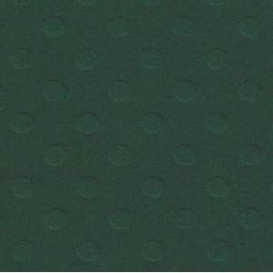 Papel-Scrapbook-Bolinhas-Verde-Floresta-PCAR385-Toke-e-Crie-