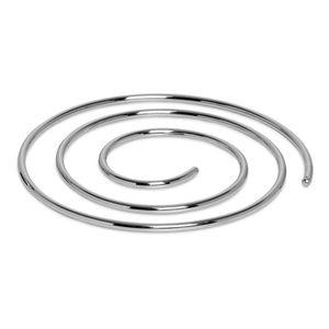 Descanso-de-Panelas-Espiral-1066---Niquelart