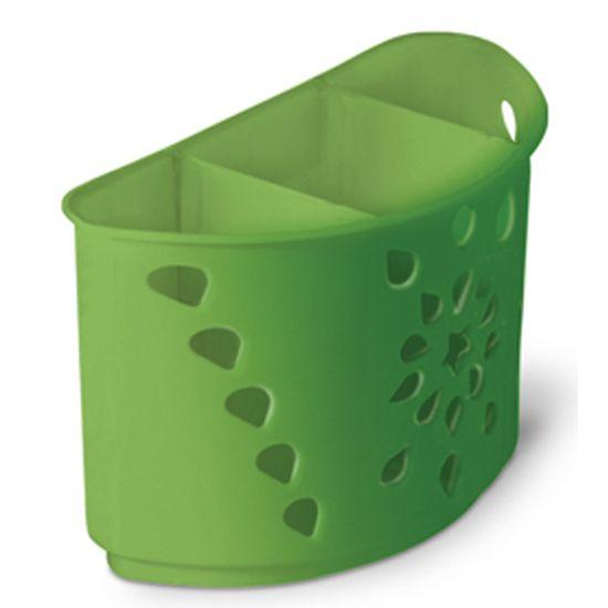 Porta-Talheres-3-Divisoes-Mimo-Verde-335-3---Niquelart